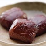 水戸の梅(あさ川製菓)